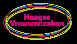 HVZ-LOGO-01-300x1732
